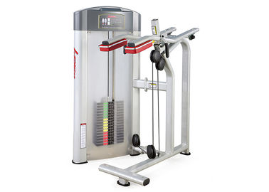 Pro Life Fitness Equipment Standing Calf Raise Gym Exercise Machine