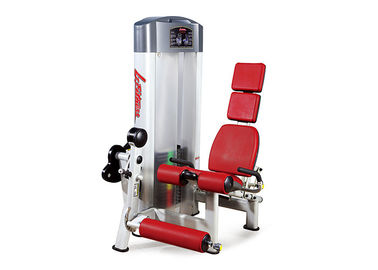 Gym Use Life Fitness Strength Equipment / Seated Leg Extension Machine