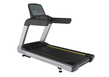 China Time Sports Motor 3hp Treadmill Fitness Equipment For Gym 2210*930*1590mm factory